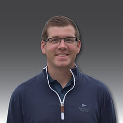 BOYNE Golf PGA Professional